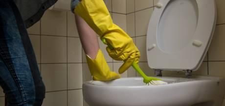 Wijchen doet beroep op rijke inwoners: betaal huishoudelijke hulp zelf!