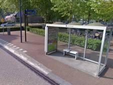 Clear Channel houdt abri's Staphorst in beheer