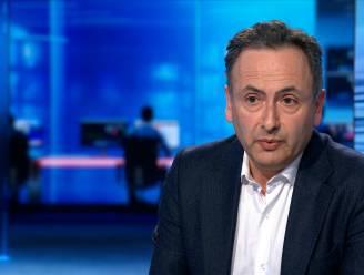 """Faroek kritisch na tegenrapport Vande Lanotte: """"Een kans om met antwoorden te komen, maar die zijn er niet gekomen"""""""