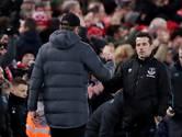 Everton ontslaat Marco Silva na nederlaag in derby
