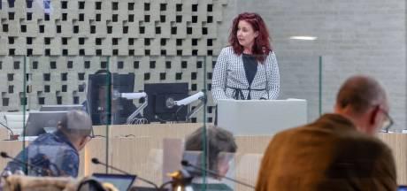 Wethouder pareert kritiek op servicebureau, 'een systeem is nooit waterdicht'