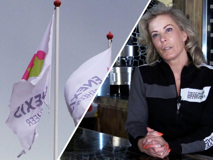 Enexis laat restaurant 49 weken wachten op stroom: 'Dan ben ik failliet'
