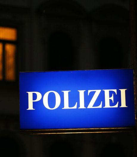 Duitse politie vindt botten vermiste man, mogelijk slachtoffer van kannibalisme