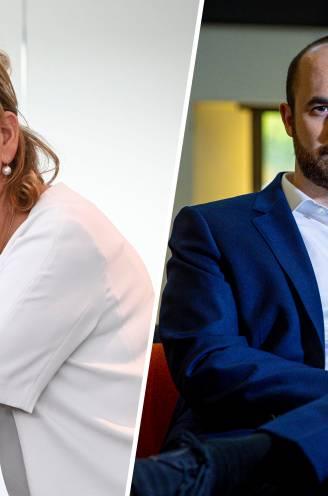 """Advocaten Chovanec vol ongeloof na nieuwe expertise over doodsoorzaak: """"Men wil de betrokken agenten hiermee beschermen"""""""