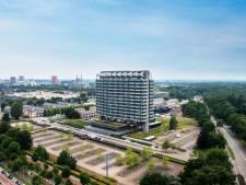 Voormalig Philipskantoor aan Boschdijk mogelijk verbouwd: woningen of zorgbestemming