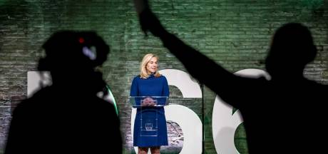 D66 onderzoekt klacht over seksuele intimidatie bij de partij