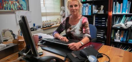Huisartsen in Nuenen zijn leuren met patiënten beu en schrijven brandbrief aan verzekeraars