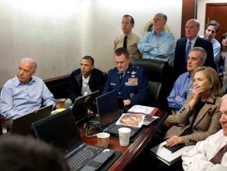 Navy SEAL die deelnam aan bin Laden-raid haalt uit naar Trump