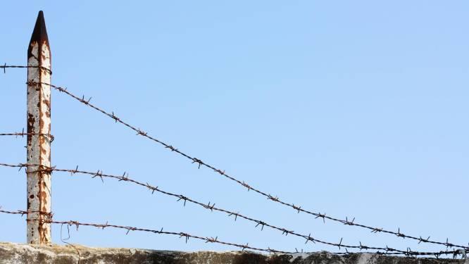 Australiër geeft zich 29 jaar na ontsnapping uit gevangenis aan