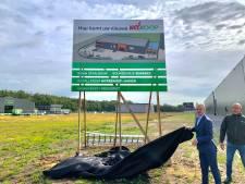 Ommen maakt pas op de plaats met nieuwe bedrijventerrein: 'Ruimte genoeg'