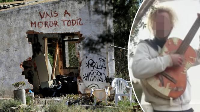 Belgische man in Spanje veroordeeld tot 50 jaar cel voor moord op zijn twee kinderen, moeder wordt geïnterneerd
