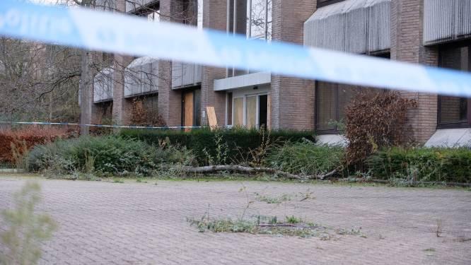 7 maanden na dodelijke vechtpartij in kraakpand in industrieterrein in Zaventem pakt politie 8 verdachten op: 5 van hen voor onderzoeksrechter