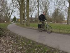 Ooievaarsnest Eindhoven wil geen gevaarlijke snelweg voor fietsers in de wijk