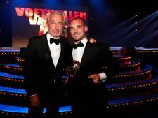Sneijder is 'bloednerveus' voor laatste interland