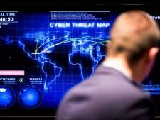 Defensie wil verdubbeling budget om dreigingen tot 2035 aan te kunnen
