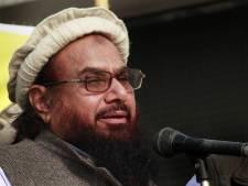 IS: leider in Afghanistan is niet gedood door drone