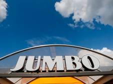 Supermarktconcern Jumbo is voortaan Koninklijk