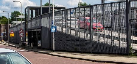 Winkels weer open, eerste uur gratis parkeren in Deventer direct afgeschaft