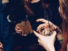 Un barman du Cimetière d'Ixelles accusé de viols: une enquête ouverte