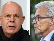 PSV en KNVB botsen ook in coronatijd frontaal