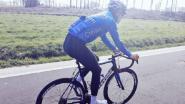 """Koers kort 31/03: Wout van Aert is klaar voor de Ronde: """"Geniet morgen van de show!"""""""