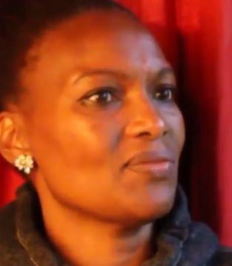 Rechter in moordzaak oud-topman Philips in Kenia gearresteerd