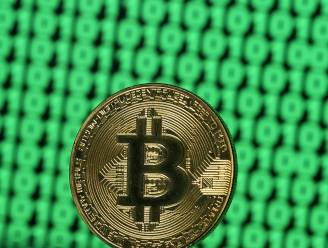 Bitcoin bereikt vandaag een nieuwe mijlpaal
