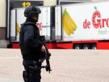 Bedreigingen, granaat gegooid en deur in brand gestoken: zo vaak was De Groot al doelwit van drugscriminelen