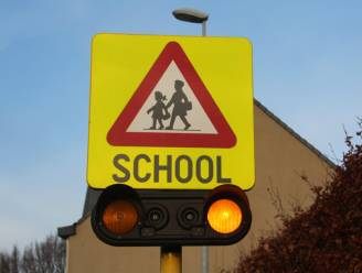 Scholen Erpe-Mere op één lijn: alle kleuterklassen gaan dicht
