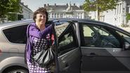 Lieten wil Vlaanderen laten meedenken met 'Internet der Dingen'