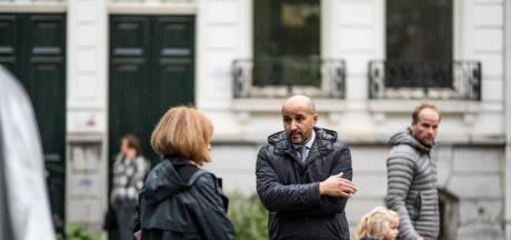 Buurt geschokt over doodgeslagen Arnhemmer (73): 'Dat er mensen zijn die zulk schofterig gedrag vertonen'