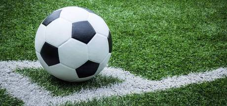 Voetbalsters HVV'24 halen hard uit