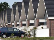 'Koop eerste huis lastig voor alleenstaanden'