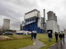 Zoetermeerders verzetten zich tegen komst van biomassacentrale in Pijnacker