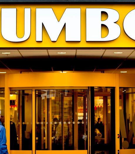 Bonden dagen Jumbo voor de rechter om breken staking in 2017