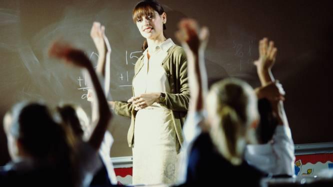 De dag van de leerkracht: de beste trucs om de klas onder controle te houden