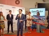 Songfestival mag Den Bosch maximaal 3 miljoen euro kosten