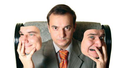 Sorry Marc Coucke: de beste baas is een stille baas