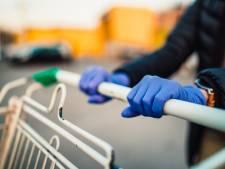 Supermarkten in Hulst op Goede Vrijdag uur langer open