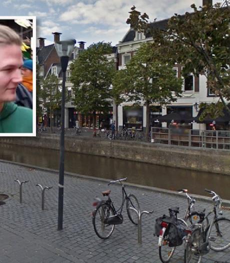 Blond meisje in verdwijningszaak van Friese Remon meldt zich