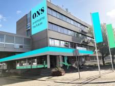 Schiedam krijgt ruim een ton voor ontwikkeling van Living Lab in SchieDistrict