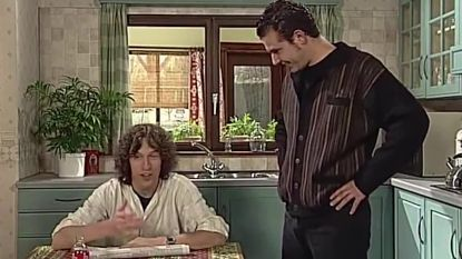 Deze rollen van Matthias Schoenaerts, Koen De Bouw en anderen ben je wellicht al lang vergeten