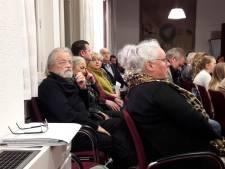 'Levenswerk' in Heukelom moet weg, ook sloop op termijn afgewezen door raad van Oisterwijk