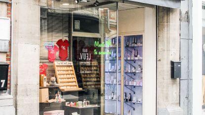 Na 72 jaar geen suikerbonen meer in Parijsstraat: Optima sluit de deuren en gaat verder als webshop