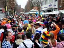 Ook dit carnavalsevenement is geannuleerd: geen Kuukse elfkroegetocht volgend jaar