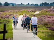 Dit is waarom het toerisme in Oost-Nederland (ondanks alle doemscenario's) veel beter dan andere regio's uit de coronacrisis komt