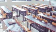 Limburgers laten kinderen thuis op eerste dag van school lockdown