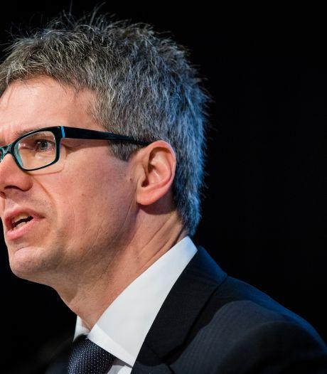 Toezichthouder kraakt huidige aanpak versterking Groningen