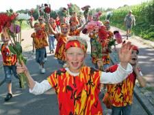 Geen jeugdwandeldriedaagse in Veldhoven dit jaar