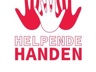Stad Oudenaarde schenkt 10 000 euro voor slachtoffers noodweer